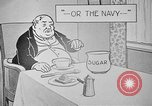 Image of save food campaign United States USA, 1918, second 36 stock footage video 65675042474