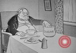 Image of save food campaign United States USA, 1918, second 40 stock footage video 65675042474