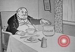 Image of save food campaign United States USA, 1918, second 41 stock footage video 65675042474