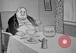 Image of save food campaign United States USA, 1918, second 44 stock footage video 65675042474