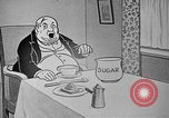 Image of save food campaign United States USA, 1918, second 45 stock footage video 65675042474