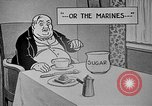 Image of save food campaign United States USA, 1918, second 48 stock footage video 65675042474