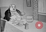 Image of save food campaign United States USA, 1918, second 50 stock footage video 65675042474