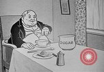 Image of save food campaign United States USA, 1918, second 51 stock footage video 65675042474