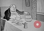 Image of save food campaign United States USA, 1918, second 52 stock footage video 65675042474