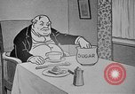 Image of save food campaign United States USA, 1918, second 53 stock footage video 65675042474