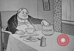 Image of save food campaign United States USA, 1918, second 54 stock footage video 65675042474