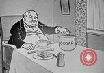 Image of save food campaign United States USA, 1918, second 55 stock footage video 65675042474