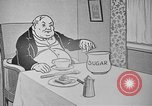 Image of save food campaign United States USA, 1918, second 56 stock footage video 65675042474