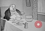 Image of save food campaign United States USA, 1918, second 59 stock footage video 65675042474