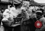 Image of French soldiers France, 1918, second 10 stock footage video 65675042485