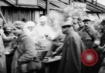 Image of French soldiers France, 1918, second 15 stock footage video 65675042485
