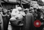 Image of French soldiers France, 1918, second 17 stock footage video 65675042485