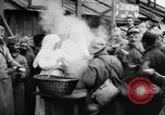 Image of French soldiers France, 1918, second 31 stock footage video 65675042485