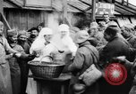Image of French soldiers France, 1918, second 33 stock footage video 65675042485