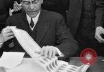 Image of Newton D Baker United States USA, 1918, second 6 stock footage video 65675042491
