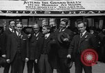 Image of Newton D Baker United States USA, 1918, second 16 stock footage video 65675042491