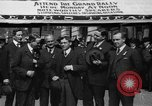Image of Newton D Baker United States USA, 1918, second 17 stock footage video 65675042491