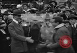 Image of Newton D Baker United States USA, 1918, second 60 stock footage video 65675042491