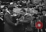 Image of Newton D Baker United States USA, 1918, second 61 stock footage video 65675042491