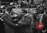 Image of Newton D Baker United States USA, 1918, second 62 stock footage video 65675042491