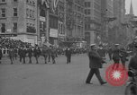 Image of bond rally United States USA, 1918, second 2 stock footage video 65675042493