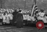 Image of bond rally United States USA, 1918, second 20 stock footage video 65675042493
