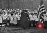 Image of bond rally United States USA, 1918, second 21 stock footage video 65675042493