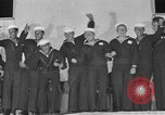 Image of bond rally United States USA, 1918, second 23 stock footage video 65675042493