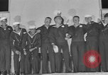 Image of bond rally United States USA, 1918, second 26 stock footage video 65675042493