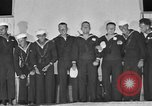 Image of bond rally United States USA, 1918, second 29 stock footage video 65675042493