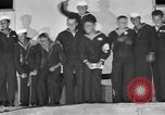 Image of bond rally United States USA, 1918, second 30 stock footage video 65675042493