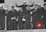 Image of bond rally United States USA, 1918, second 32 stock footage video 65675042493