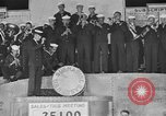 Image of bond rally United States USA, 1918, second 33 stock footage video 65675042493