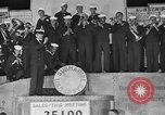 Image of bond rally United States USA, 1918, second 34 stock footage video 65675042493