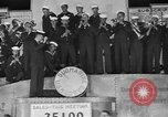 Image of bond rally United States USA, 1918, second 37 stock footage video 65675042493