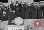 Image of bond rally United States USA, 1918, second 38 stock footage video 65675042493