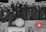 Image of bond rally United States USA, 1918, second 39 stock footage video 65675042493