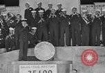 Image of bond rally United States USA, 1918, second 41 stock footage video 65675042493