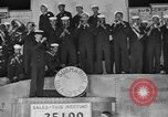Image of bond rally United States USA, 1918, second 42 stock footage video 65675042493