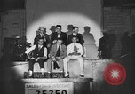 Image of bond rally United States USA, 1918, second 45 stock footage video 65675042493