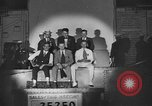 Image of bond rally United States USA, 1918, second 46 stock footage video 65675042493