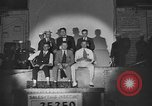 Image of bond rally United States USA, 1918, second 47 stock footage video 65675042493
