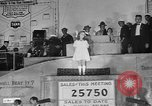 Image of bond rally United States USA, 1918, second 51 stock footage video 65675042493