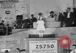 Image of bond rally United States USA, 1918, second 53 stock footage video 65675042493