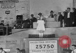Image of bond rally United States USA, 1918, second 54 stock footage video 65675042493