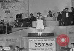 Image of bond rally United States USA, 1918, second 55 stock footage video 65675042493
