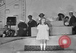 Image of bond rally United States USA, 1918, second 56 stock footage video 65675042493