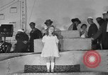 Image of bond rally United States USA, 1918, second 57 stock footage video 65675042493