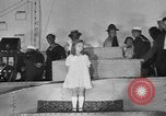 Image of bond rally United States USA, 1918, second 58 stock footage video 65675042493